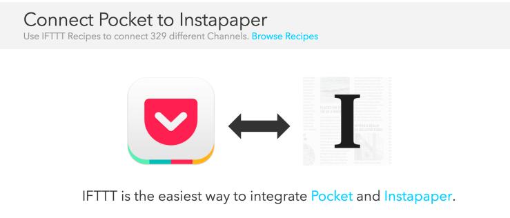guide-content-curation-tools-pocket-instapaper