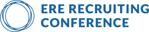 ere-conference
