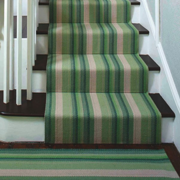 Carpets North Shields Stairs And Hallway Flooring Adamms Carpets