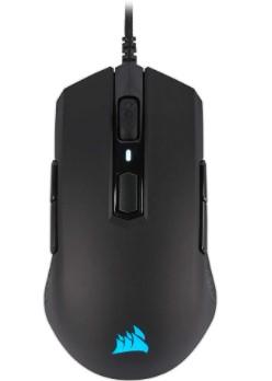 Corsair M55 RGB Pro Ambidextrous