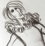 Fab life drawing 05