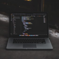 Using a private Composer package with Laravel and Docker.