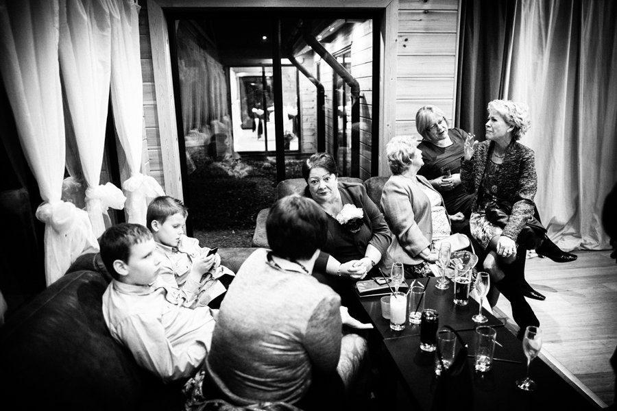 cheshire wedding photographers