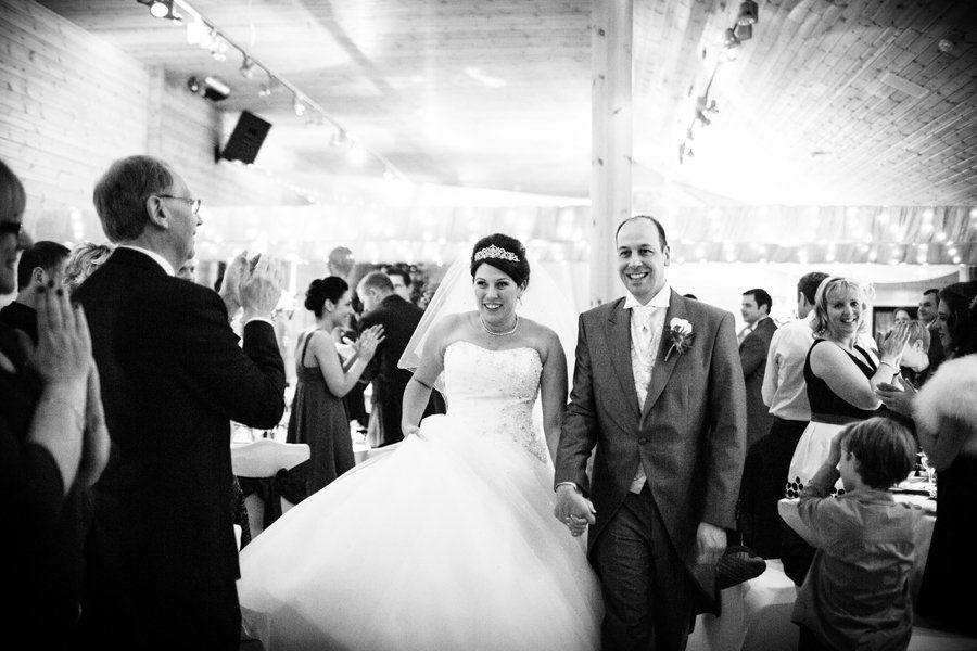 wedding photographer styal lodge