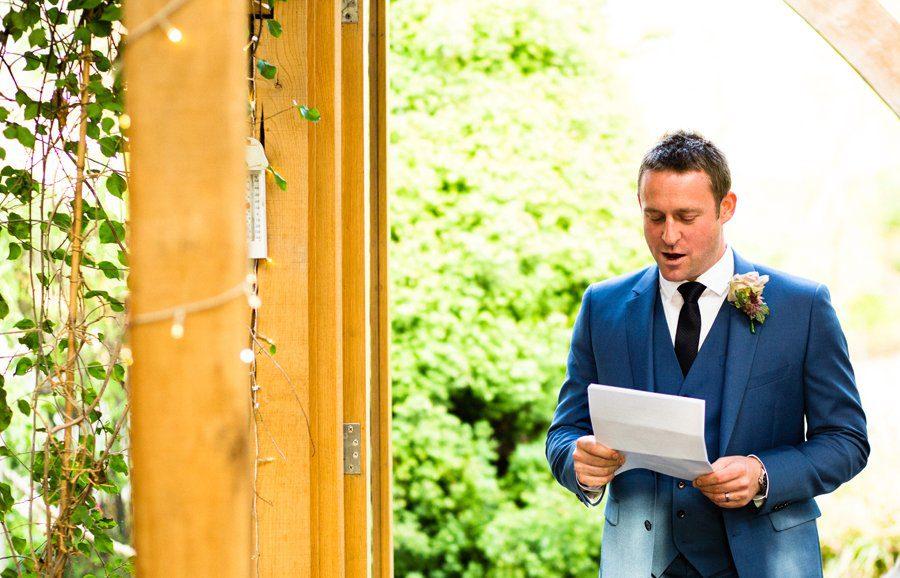 groom speeches cheshire