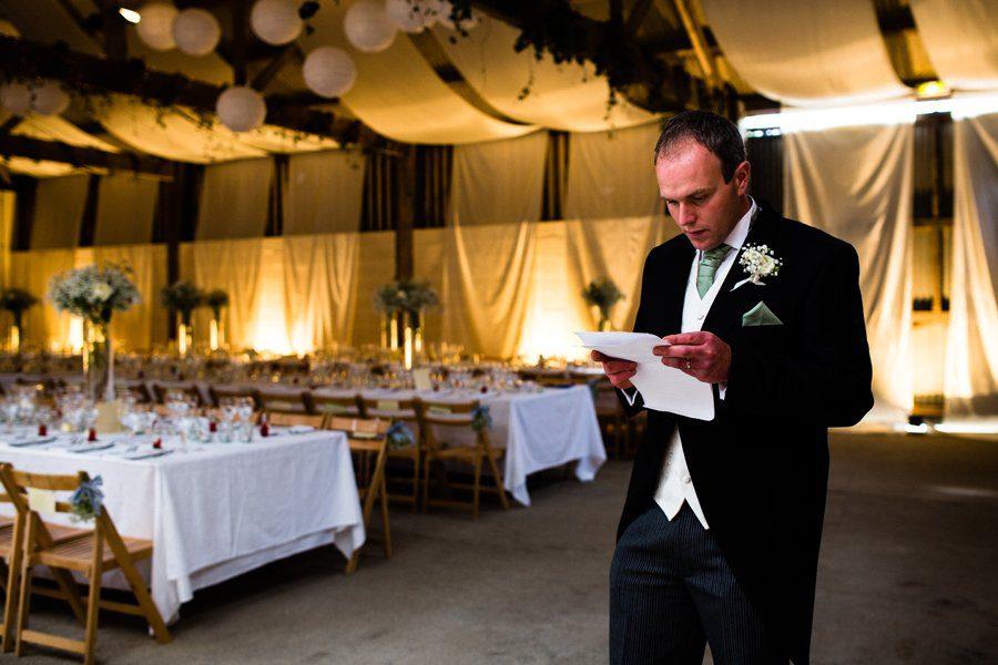 barmby moor pocklington wedding