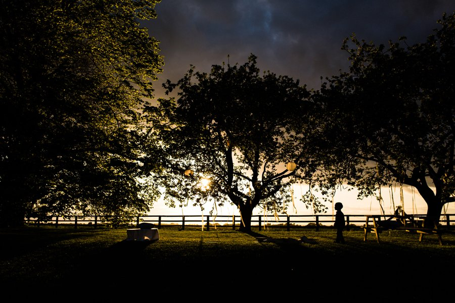 barmby moor pocklington yorkshire