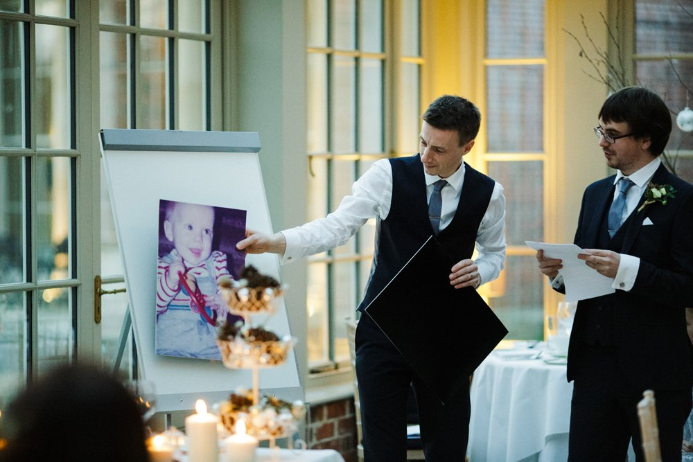 wedding speeche stubton hall