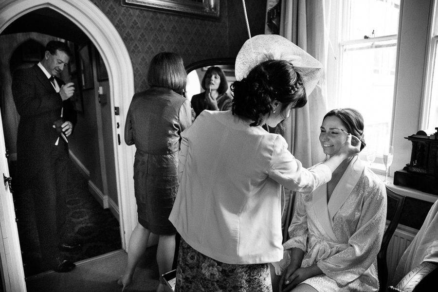 Maunsel House Wedding011
