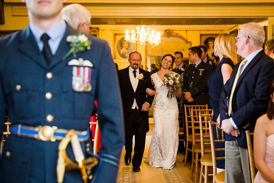 Maunsel House Wedding030