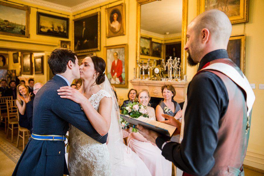 Maunsel House Wedding033