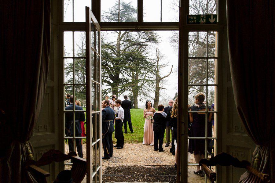 Maunsel House Wedding041