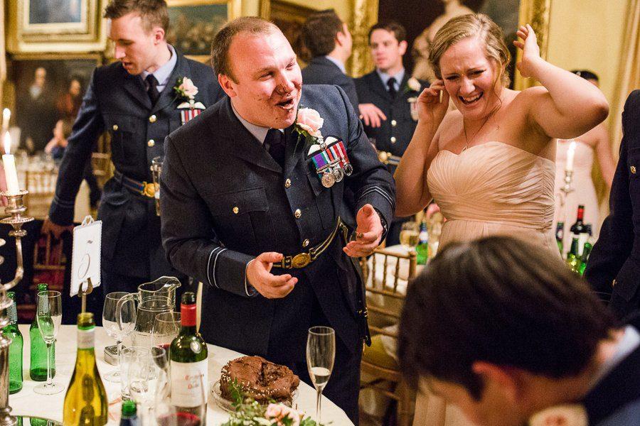 Maunsel House Wedding062