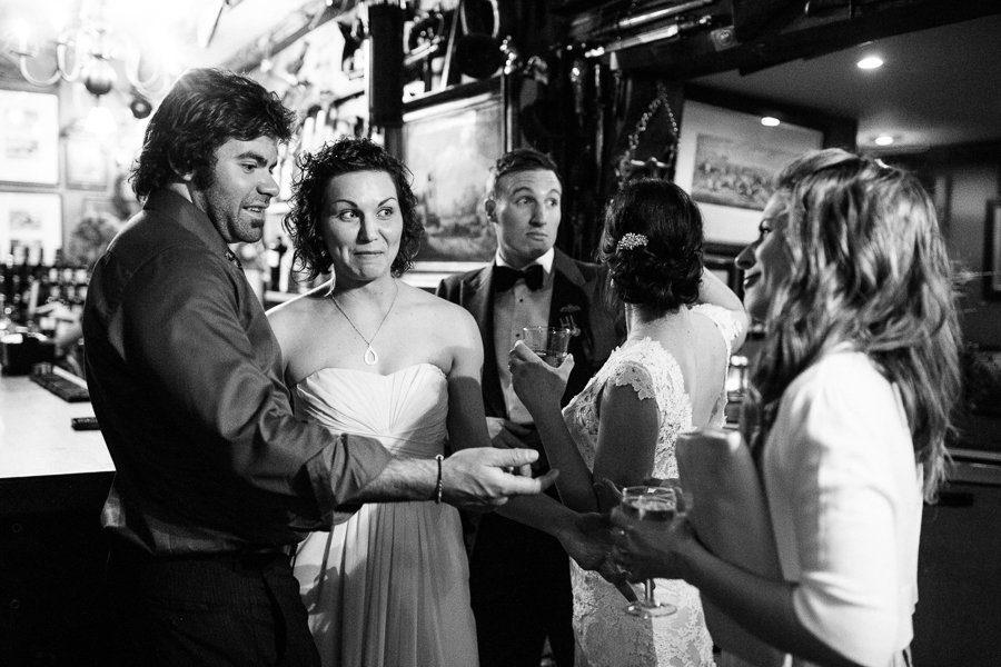 Maunsel House Wedding064