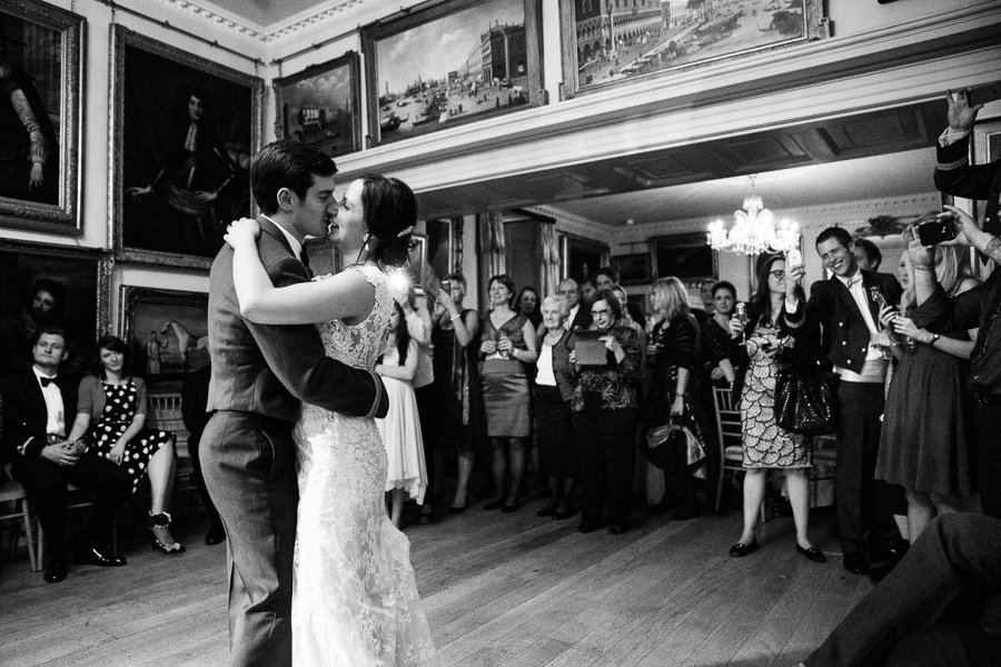 Maunsel House Wedding068