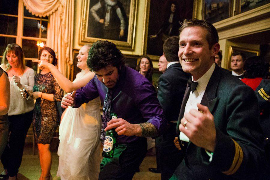 Maunsel House Wedding071