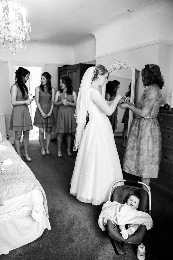 home cheshire wedding0015