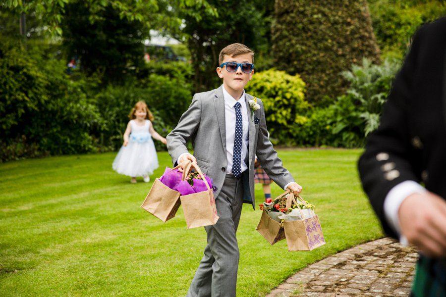 home cheshire wedding0022