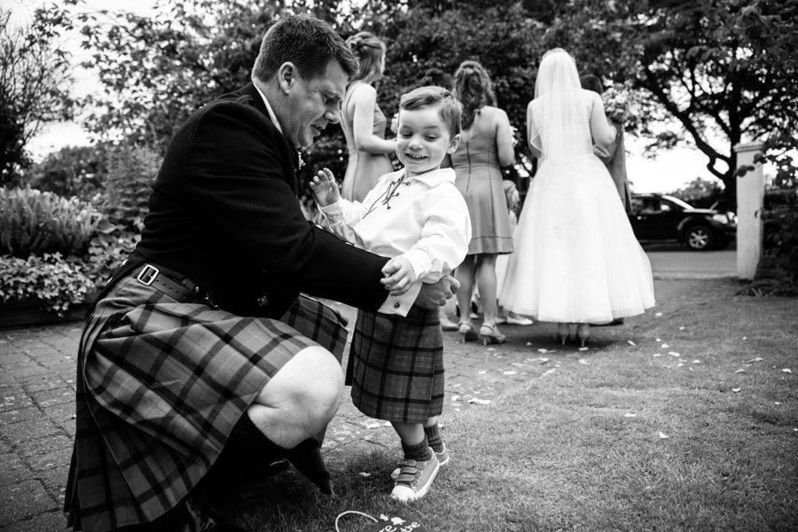 home cheshire wedding0023