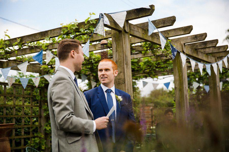 home cheshire wedding0025