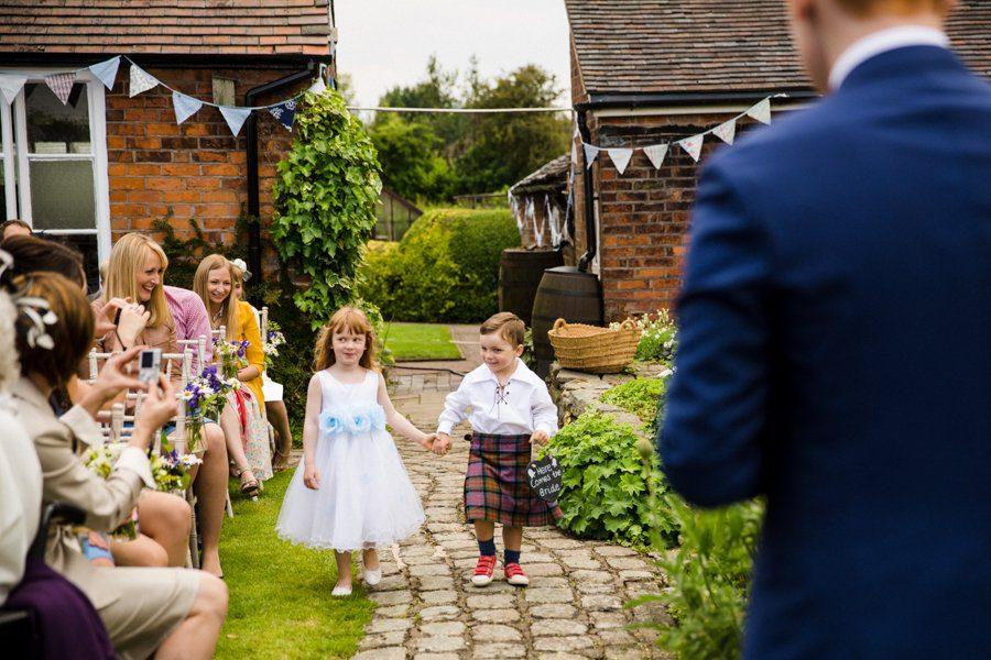 home cheshire wedding0026