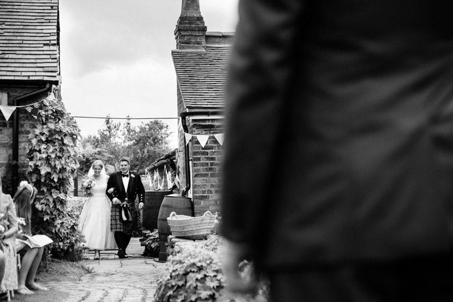 home cheshire wedding0027