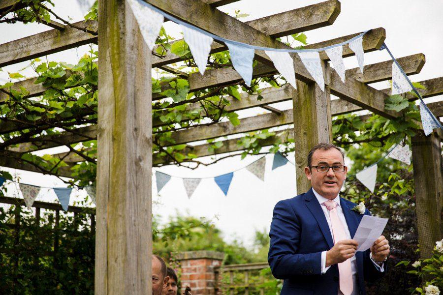 home cheshire wedding0034