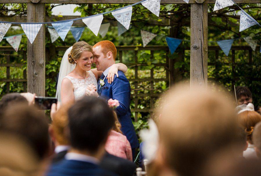 home cheshire wedding0036