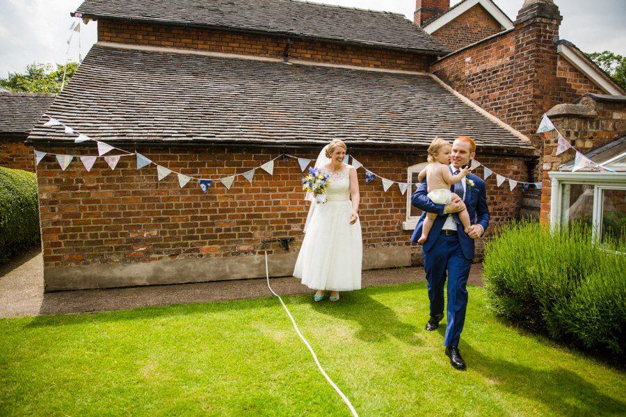 home cheshire wedding0038