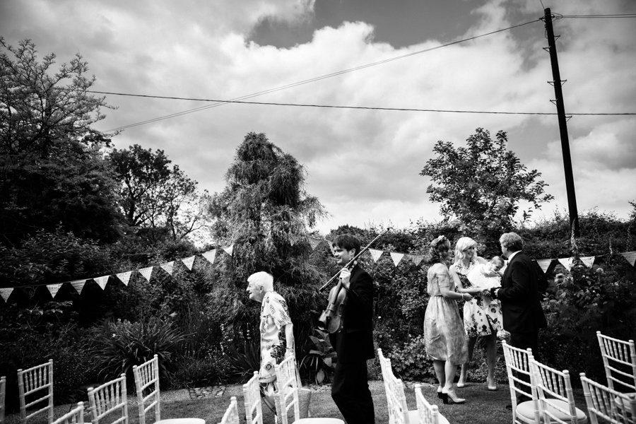 home-cheshire-wedding0040