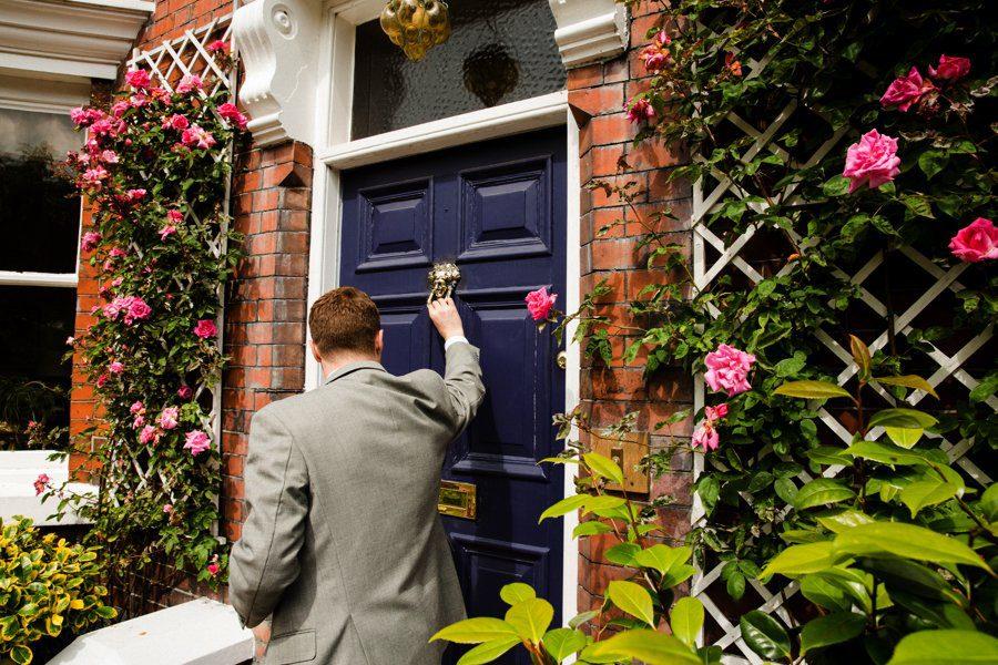 home-cheshire-wedding0041
