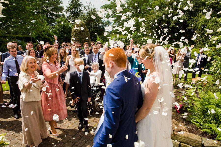 home cheshire wedding0043