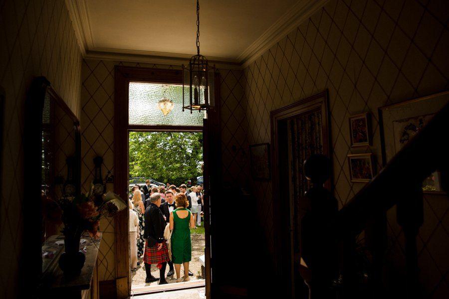 home cheshire wedding0054