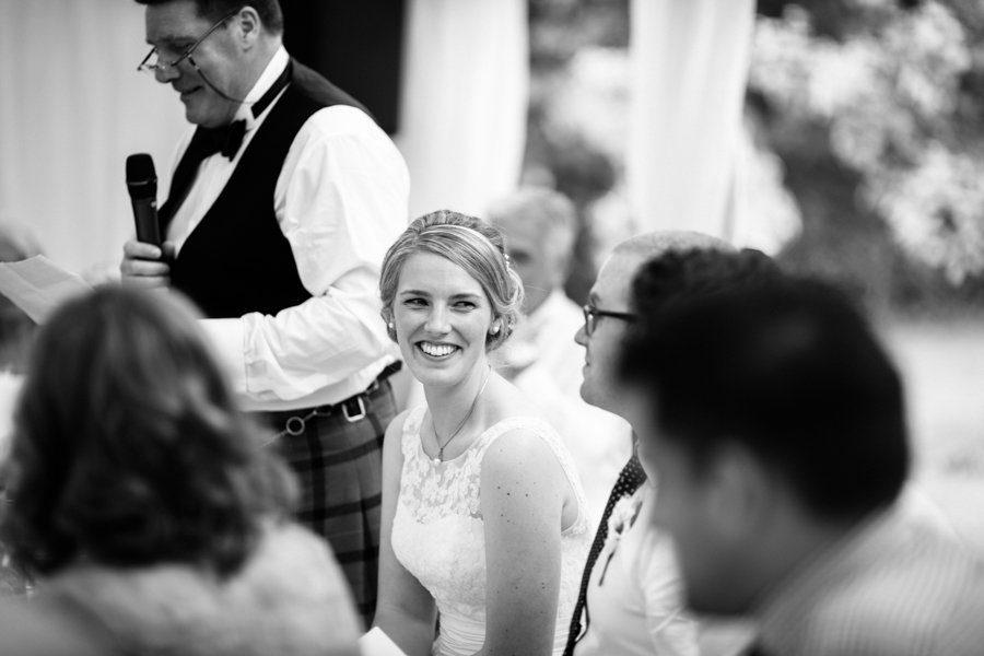 home cheshire wedding0062