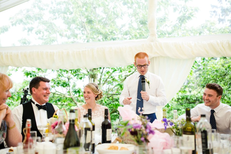 home cheshire wedding0065