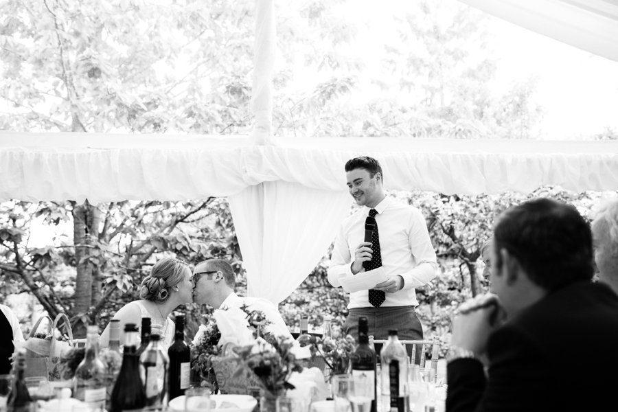 home cheshire wedding0067
