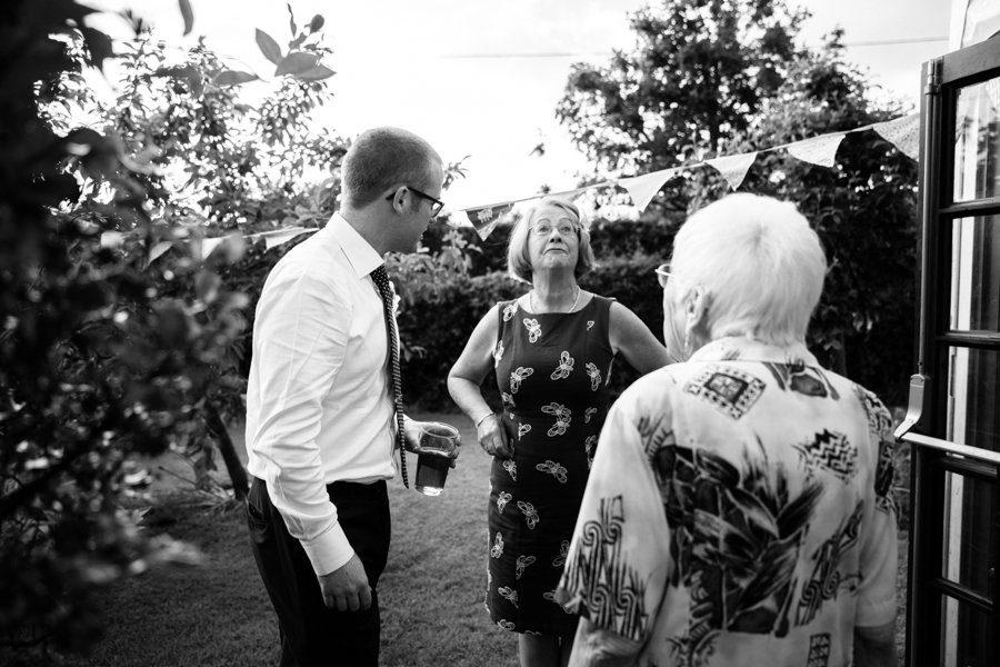 home cheshire wedding0074