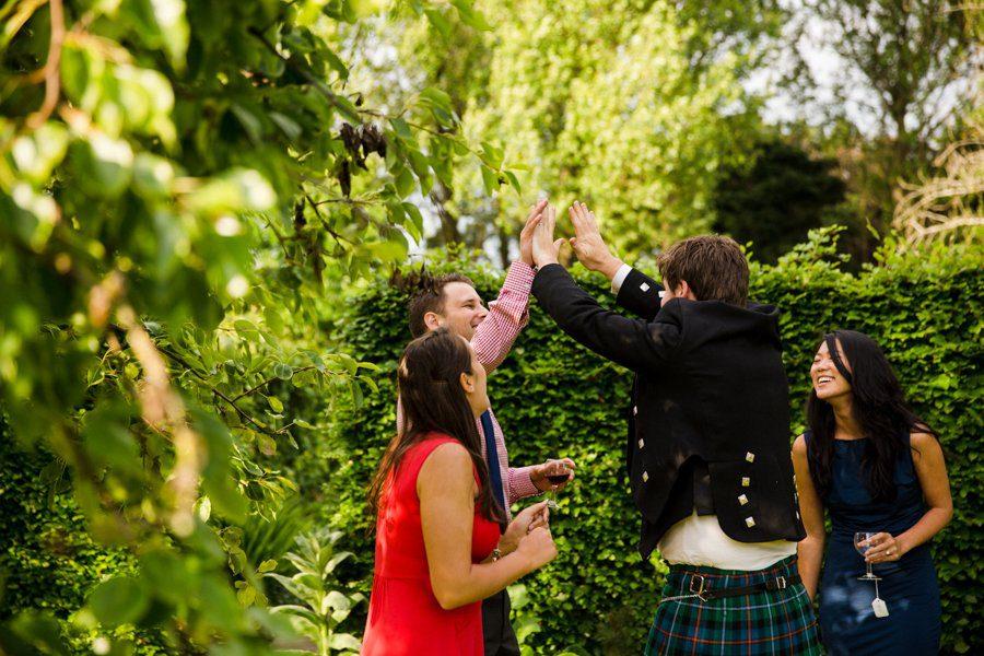 home cheshire wedding0076