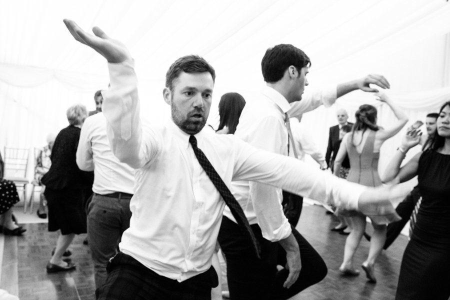 home cheshire wedding0089