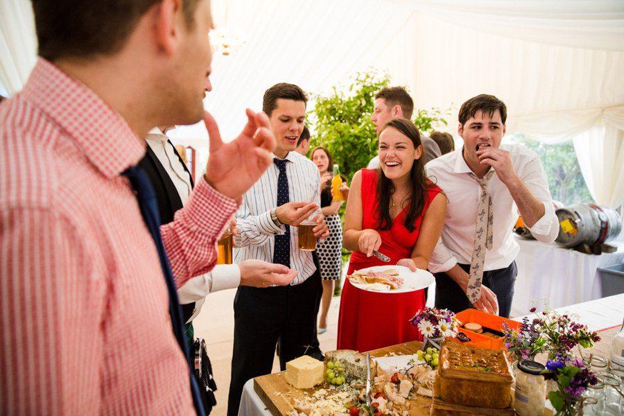 home cheshire wedding0094