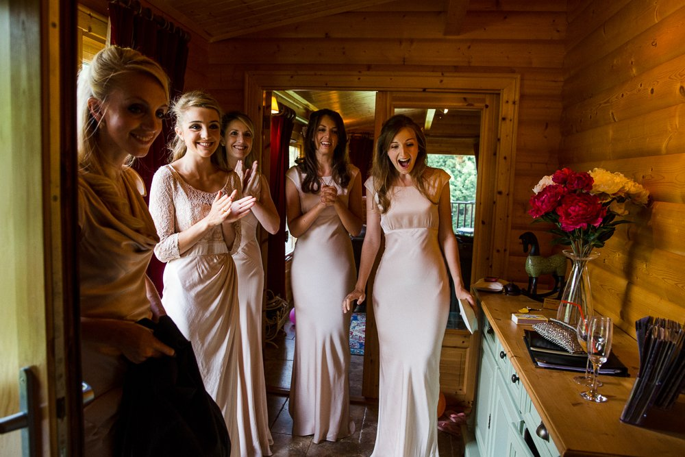 Poundon House Wedding photographer_0028
