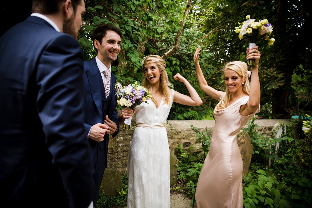 Poundon House Wedding photographer_0053