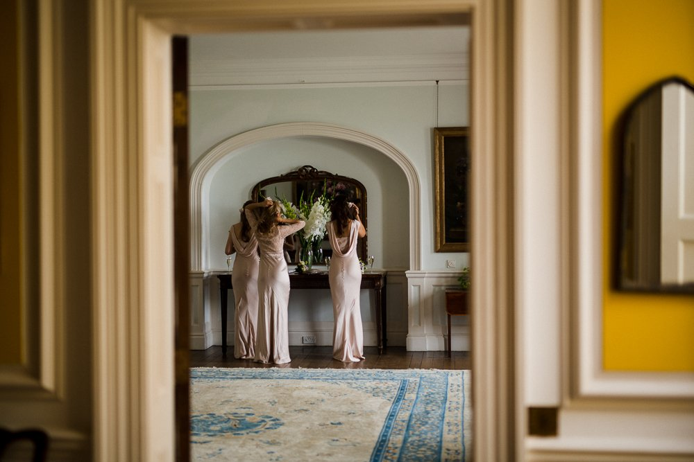 Poundon House Wedding photographer_0067