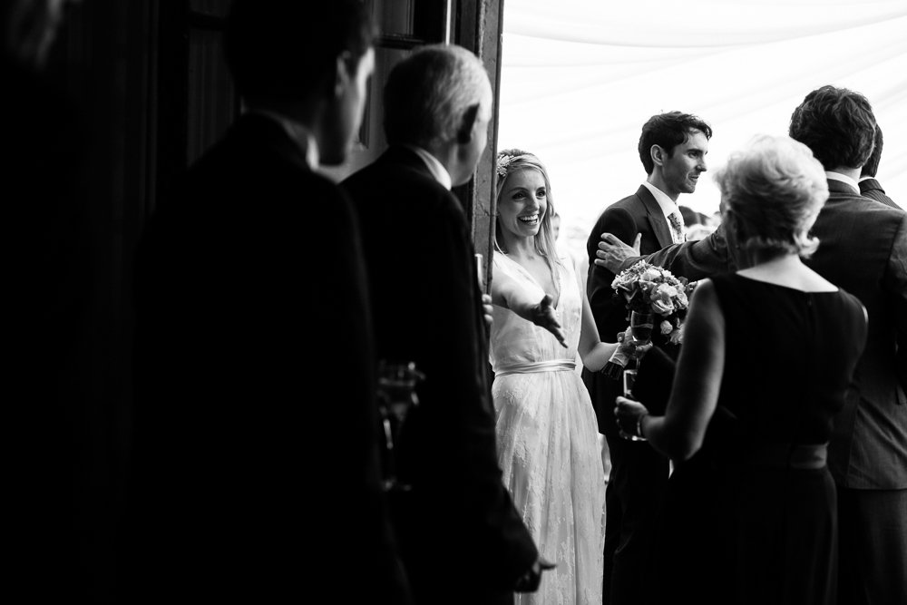 Poundon House Wedding photographer_0078