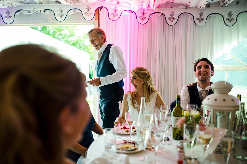 Poundon House Wedding photographer_0093