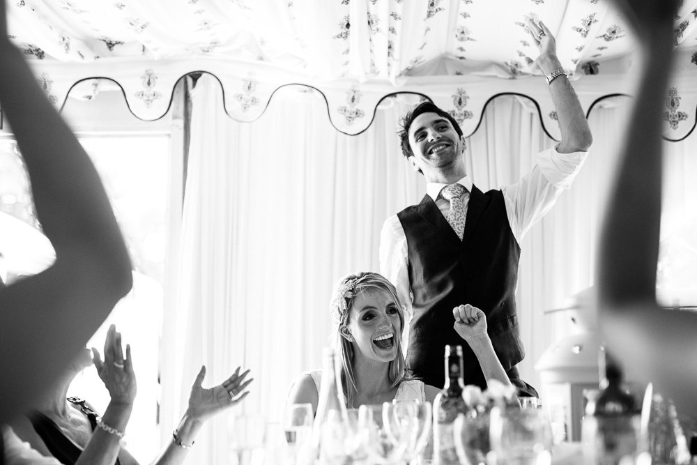 Poundon House Wedding photographer_0095