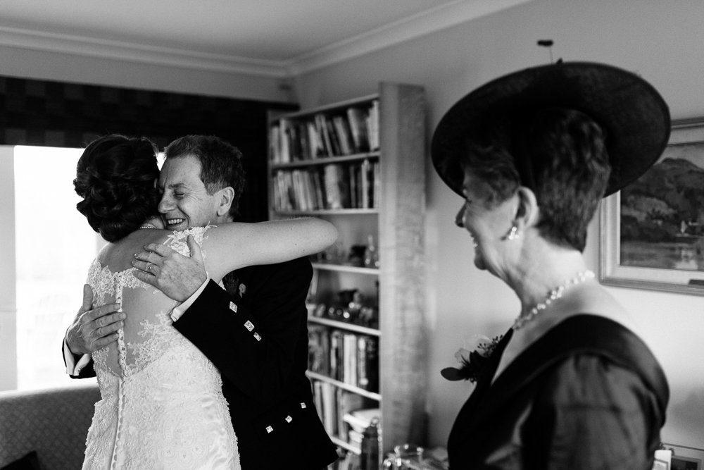 belle epoque wedding photos_011