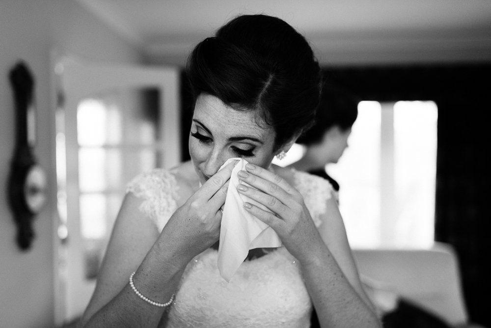 belle epoque wedding photos_012