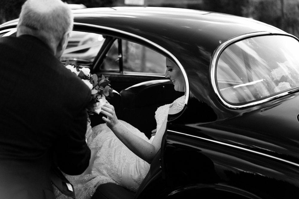 belle epoque wedding photos_017