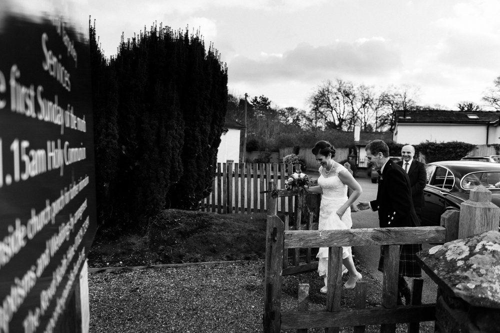 belle epoque wedding photos_018